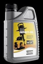 oleje do silników dwusuwowych COBRA