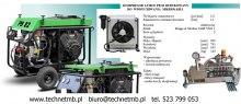 Kompresor ATMOS PB 82